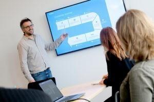 Online Marketing Bremen Workshop