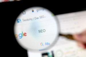 SEO Online Marketing Bremen