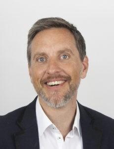 Peter Tänzer Bremen
