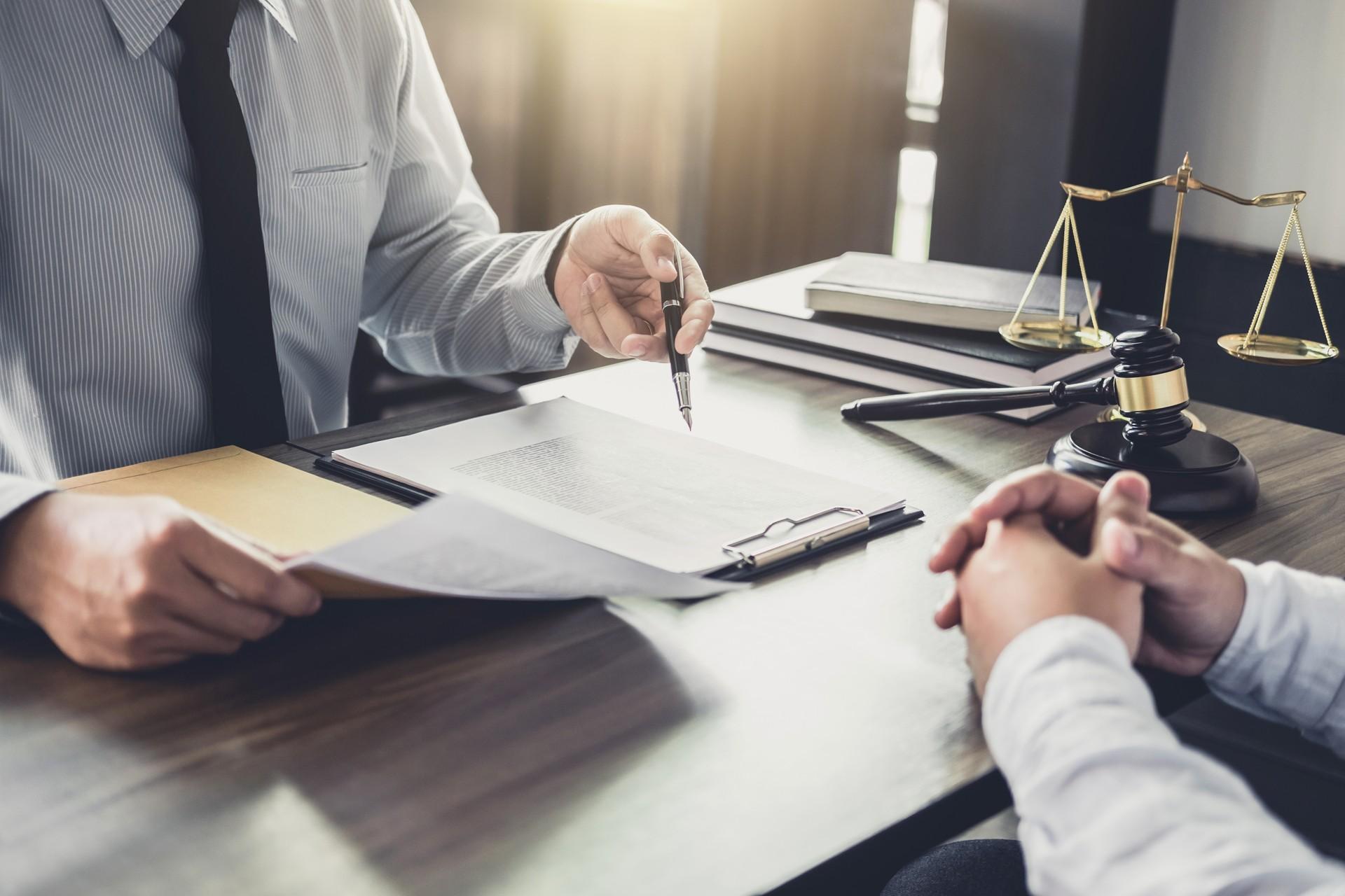 Ehevertrag Bremen – Rechtsanwalt