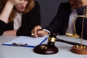 Ehevertrag Bremen – Scheidung