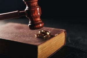 Scheidung Bremen Familiengericht