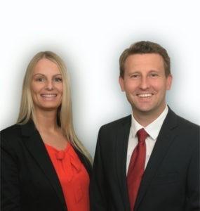 Scheidung Bremen Mirja Klauß und Steffen Speichert