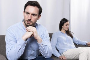 Scheidung Bremen Trennung