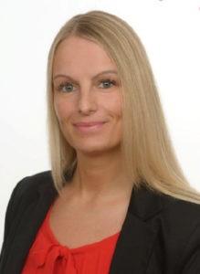 Zugewinnausgleich Bremen – Rechtsanwältin Mirja Klauß
