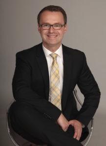 nachhaltig Geld anlegen Bremen – Dennis Frenzel