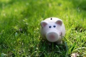 Nachhaltig Geld anlegen Bremen
