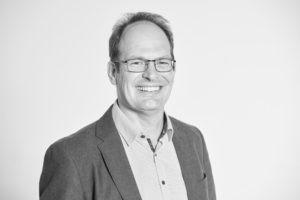 Digitalisierung Bremen – Christian Gorldt