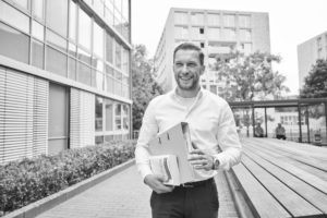 Projektmanager IHK Bremen