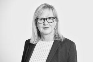 Betriebswirt Bremen – Irene Boubaker