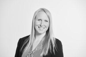 Projektmanager IHK Bremen – Thea Hartig